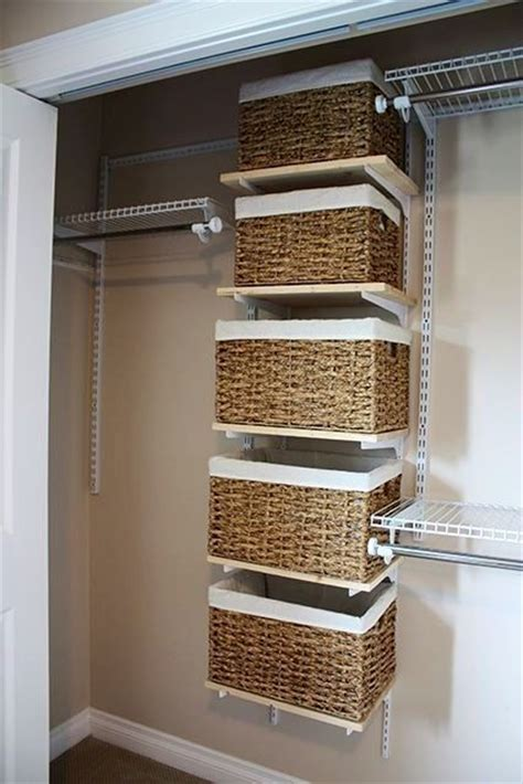 rubbermaid closet drawers woodworking projects plans