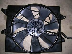 Electric Fan Cooling In  U0026quot Hot U0026quot  Texas