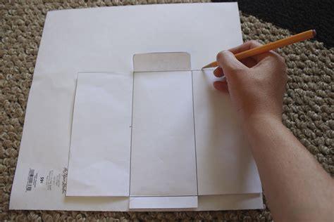 diy budget cash envelopes   template