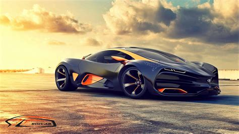 Sports Car Background by Hd Sports Car Wallpaper 61 Images