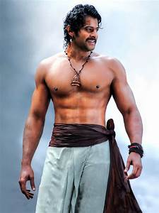 Prabhas Latest HD Wallpapers | HD Wallpapers (High ...