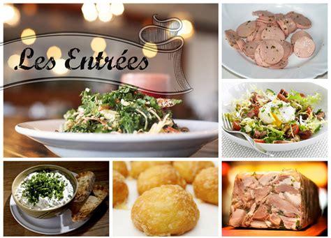 aga cuisine food picks 10 great lyonnais entrées