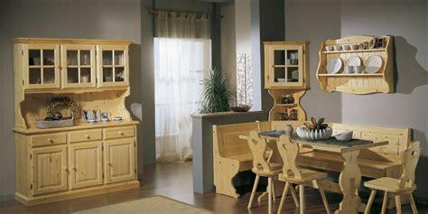 mobili belli cavalli arreda mobili per ogni stile