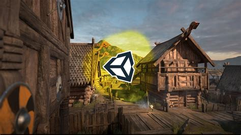 13 Games Like Medieval Engineers for Android Top Best