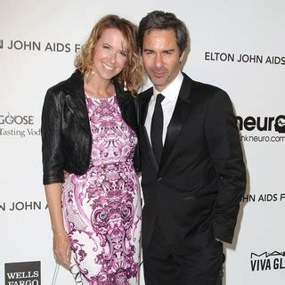 eric mccormack birth chart eric mccormack pictures with high quality photos