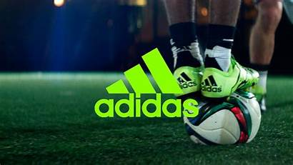 Soccer Cleats Wallpapers Adidas Shoes Vertical