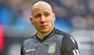 Aston Villa Transfer News: Brad Guzan to leave on a free ...