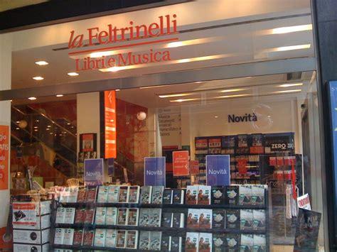 Lavoro Libreria Firenze by Feltrinelli In Crisi Contratti Di Solidariet 224 Librerie