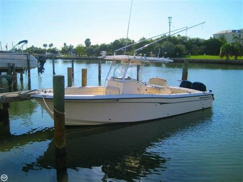 Boats For Sale In Ma Craigslist by Release New And Used Boats For Sale In Ma