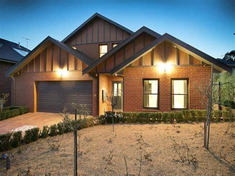 Pantry Bundoora 4 Barlow Rise Bundoora Vic 3083 Property Details