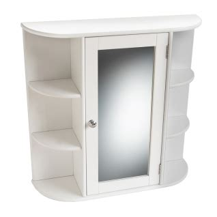 Mirrored Bathroom Cabinet With Shelves by Bathroom Storage Ideas At Home Essentials Magazine