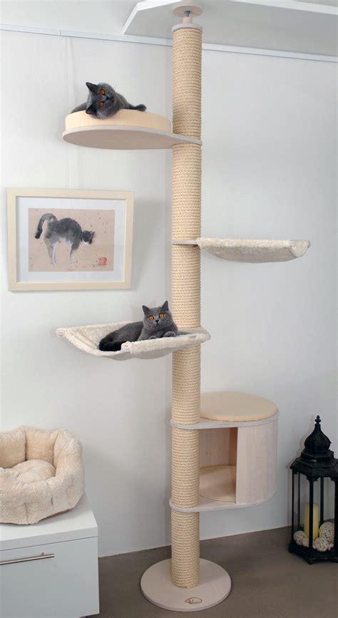 wandkratzbaum selber bauen katzen wand selber bauen katzen wand selber bauen interesting avec wandkratzbaum selber bauen et