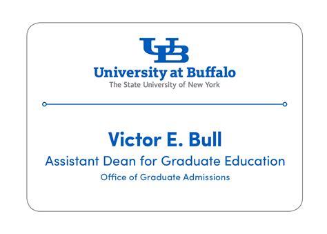tags identity  brand university  buffalo
