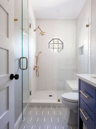 Cost To Remodel A Small Bathroom by 2019 Costs To Remodel A Small Bathroom