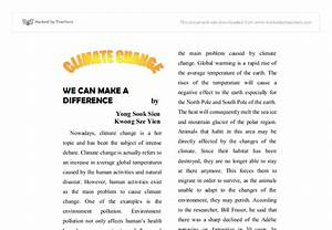 help writing scholarship essay mfa creative writing uncw