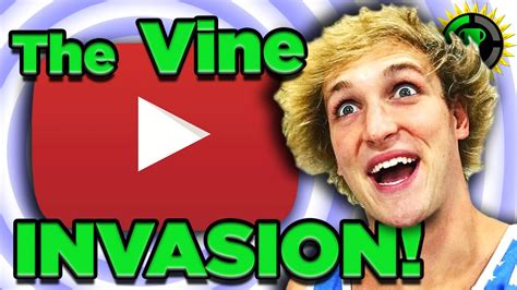 How Jake Paul And Logan Paul Conquered