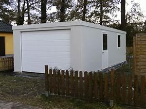 Fertiggaragen Baden Württemberg : fertiggaragen typ iso als oldtimer garage ~ Whattoseeinmadrid.com Haus und Dekorationen