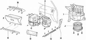 1999 toyota tacoma parts diagram o wiring diagram for free With tacoma replacement parts auto parts diagrams