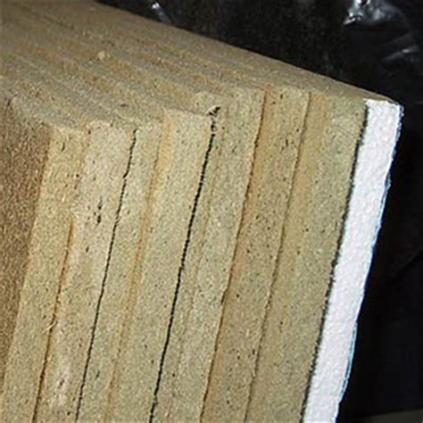 soundproofing wall board sound i use sound board in my soundproof room soundproofing company