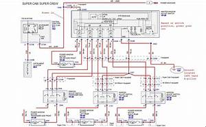 A5897 06 F650 Wiring Diagram