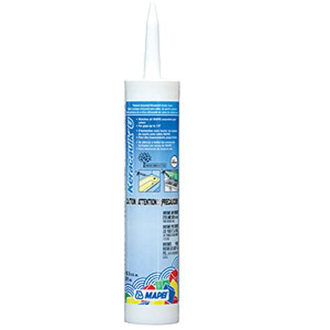 unsanded tile grout caulk keracaulk unsanded caulk
