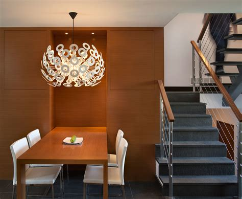 4 Tips On How To Choose Dining Room Chandeliers As