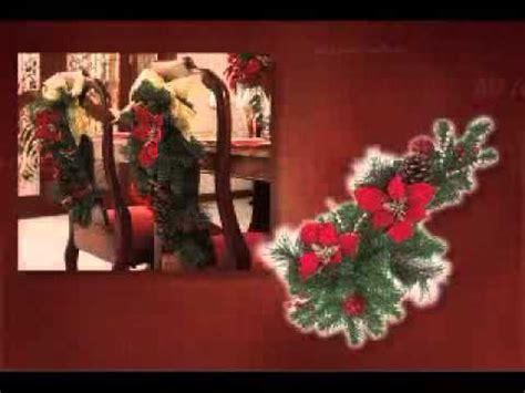 home interiors de mexico catálogo de navidad alrededor mundo 2013 de home