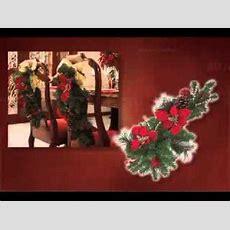 Catálogo De Navidad Alrededor Del Mundo 2013 De Home