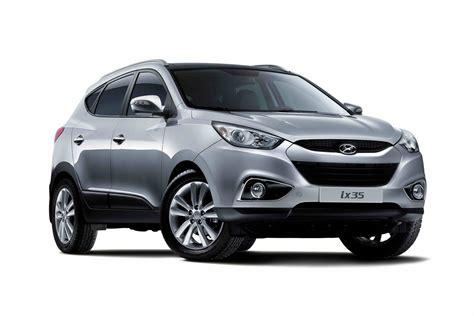 Hyundai Ireland car travel magazine hyundai ireland report big