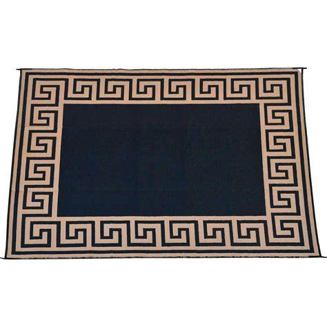 walmart outdoor rugs 5x8 100 walmart outdoor rugs 5x8 patio rugs walmart