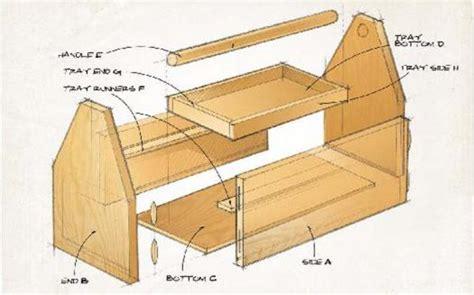tooltote illustration1