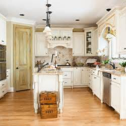narrow kitchen islands google search kitchens pinterest