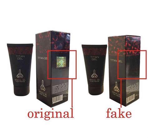 titan gel od 1999din prodaja srbija u apotekama