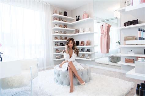 Silver Bedroom Inspo by 6 простых и практичных идей для хранения обуви Roomble