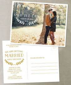 25 best ideas about wedding postcard on
