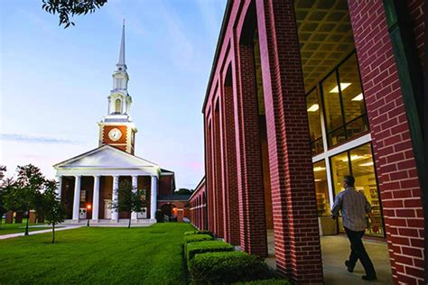 two year dies at nobts preschool center baptist message 474 | CentennialEventPhoto