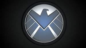Marvel's Agents of S.H.I.E.L.D.: Everything is Connected ...
