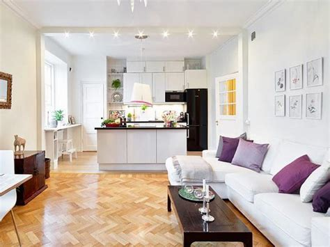 cheap kitchen decorating ideas for apartments apartment cheap apartment decorating ideas apartment decorating tiny apartment apartment