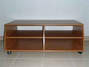 Meuble Tv Roulettes Ikea : meuble tv ikea kivik couleur h tre toulouse 31000 ~ Melissatoandfro.com Idées de Décoration