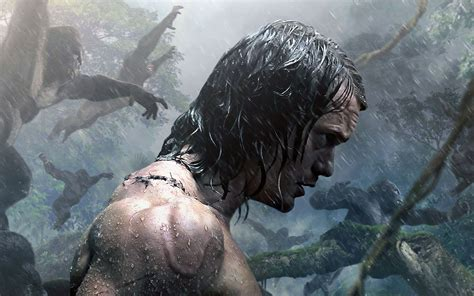 tarzan  hd movies  wallpapers images backgrounds