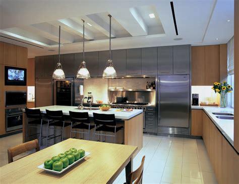 winner kitchen design sub zero and wolf kitchen design contest winner 1118