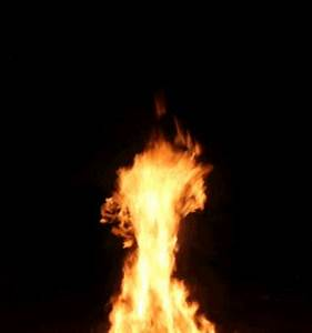 Fire Burn GIF - Find & Share on GIPHY
