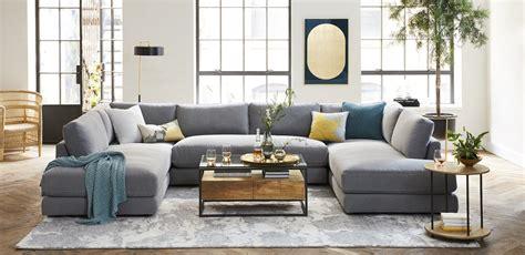 living room inspiration west elm