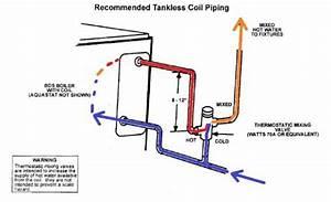 Wiring Diagram  30 4 Way Mixing Valve Piping Diagram