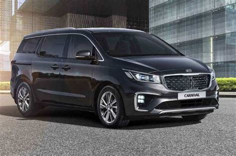 toyota innova crysta 2020 toyota innova crysta facelift 2020 rating review and