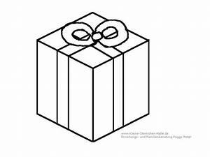 Weihnachtsgeschenke Zum Ausmalen : ausmalbild malvorlagen geschenk adventsfenster ~ Watch28wear.com Haus und Dekorationen