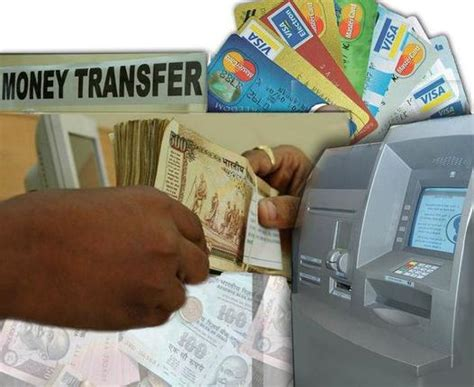 u s bank users can now send money using email address karnataka bank to offer money transfer service