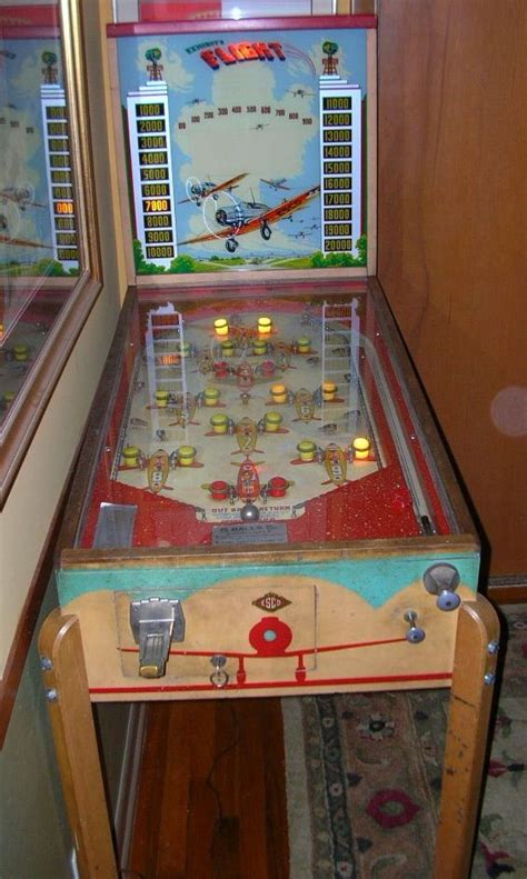 vending pool tables for sale 636 best pinball arcade images on pinterest videogames