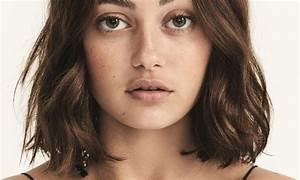 Starz Casts Ella Purnell As Tess For New Series ...