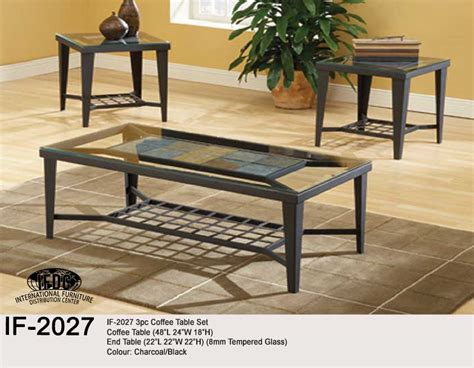 Furniture Kitchener Waterloo by Coffee Tables If 2027 Kitchener Waterloo Funiture Store